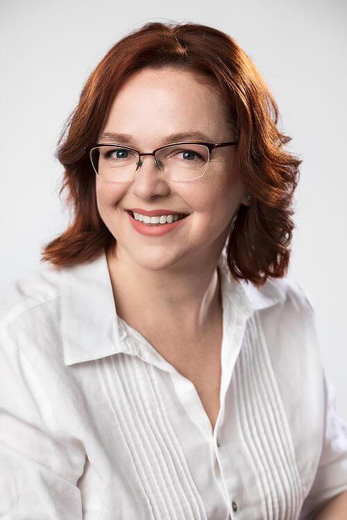 Ing. Ivana Minářová